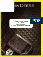 Plantadeira 9200