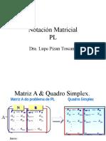 notación_matricial01