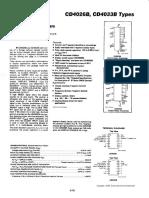 CD4033E
