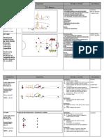 ejerciciofutbol1-121210101428-phpapp02