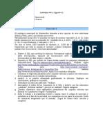 Actividad Nro-2 (Parte C) Corregido-1