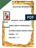 INSTITUCION  EDUCATIBA REPRESENTATIBA LA LIBERTAD.docx