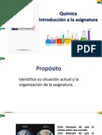 PPT1- Introducción Al Curso -2016