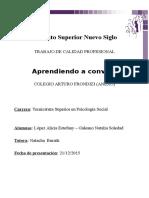 Trabajo-Calidad-CAMILA-IMPRIMIR-1 (1).doc