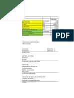 Excel de prueba 005