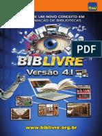 Manual_Biblivre_4.1.0