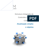 COSO 2013_Atualização Simples e Objetiva
