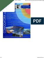 CONV-PROPEA16.jpg (Imagen JPEG, 800 × 1000 píxeles) - Escalado (63 %).pdf