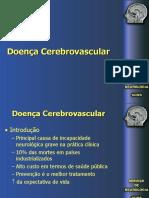 doenca_cerebrovascular_ch.pdf