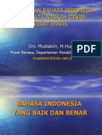 bahasa-surat-dinas