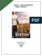 Hope 01 - Hope