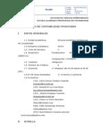 Contab Financiera 2015.1