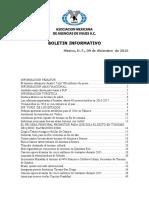 SintesisInformativa 9-12-2015 2161