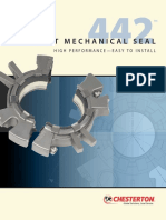 Chesterton-442-Split-Mechanical-Seals.pdf