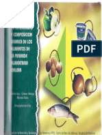 Libro Piramide Alimentaria332 (2)