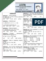 ejercicios conjuntos 1.pdf
