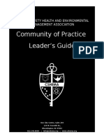 community leaders guide 2 3 16 version