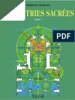 Cardinaux_Stephane_-_Geometries_Sacrees_Tome_1.pdf