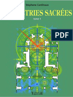 Cardinaux_Stephane_-_Geometries_Sacrees_Tome_1.pdf