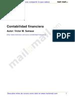 Contabilidad Financiera - Víctor Samaue
