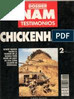 dossier 2 NAM
