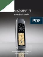 manual_seriemap78_geotop.pdf