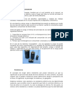 CAPACITOR-O-CONDENSADOR.docx