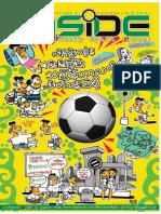 Inside Weekly Sports Vol 4 - No 2.pdf