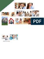 Derechos y Obligaciones en La Familia