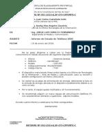 INFORME actividades.doc
