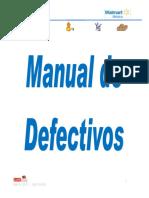 Manual de Defectivos 2011 pdf.pdf