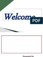 Fundamental Analysis of Infosys Tech Ltd.