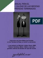 MANUAL PARA EL CONTROL DE CALIDAD A LAS MEDIDAS.pdf