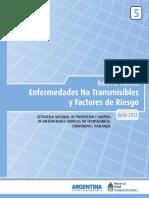 Boletin Ministerio Salud Subestimada Homicidios CLAFIL20120907 0002