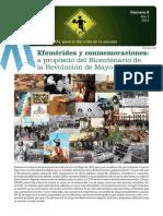 Documento Bicentenario