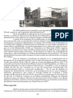 Quibdo.Parte11.pdf