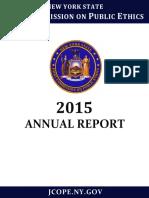 2015_ Annual Report_ FINAL_4_6_16.pdf