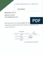 FichasTecnicasOMVAC7-OMVAC8