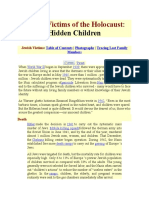 inquiry232 evidence232 alhussani  1