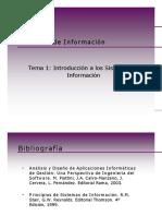 [SI-2010-11]Tema1_SI.pptx