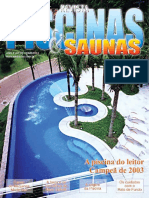 piscinasesaunas