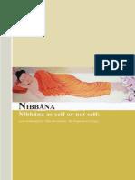 Book Nippana