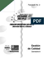 Fasciculo 2.pdf