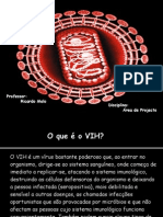 sida (bárbara+andreia)