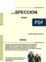 inspecciondearneses-120714223722-phpapp01