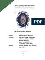 Informe Sustancias Peligrosas v4
