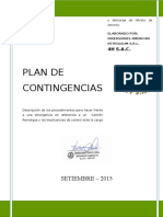 PLAN DE CONTINGENCIAS 4H S.A.C..doc