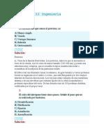 UNSA 2015 III Ingeniería.docx
