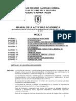Manual Fc f 16 Abril 2014