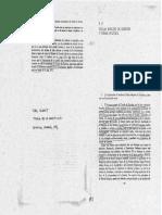 Schmitt Teoria de La Constitución Cap 16 Pp 201 a 218